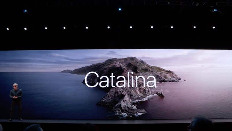 macOS Catalina 10.15.1 update rolling out, brings new emoji and support for AirPods Pro