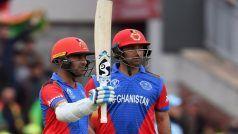 Dream11 Team And Predictions Kabul Eagles vs Speen Ghar Tigers Shpageeza Cricket League 2019