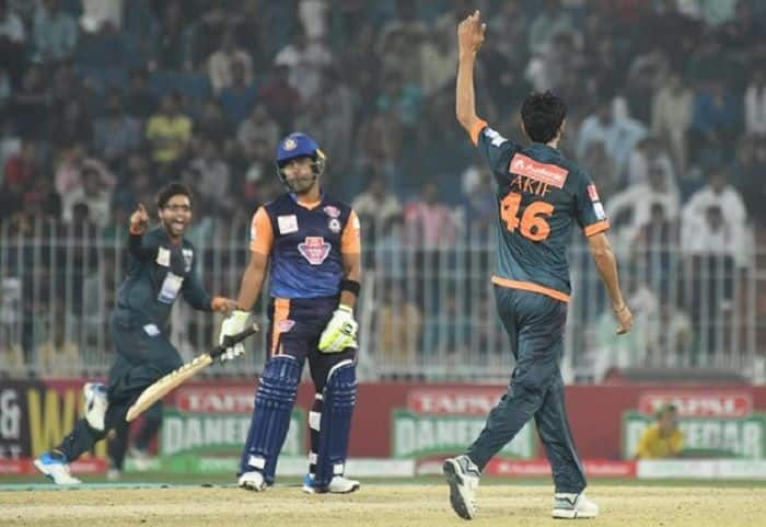 Live cricket score, ball by ball commentary, BAL vs CEP Pakistan T20 Cup National T20 Cup Balochistan vs Central Punjab Match 8