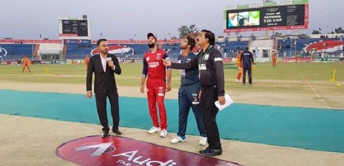 Live cricket score, ball by ball commentary, BAL vs NOR Balochistan vs Northern Pakistan T20 Cup National T20 Cup Match 15