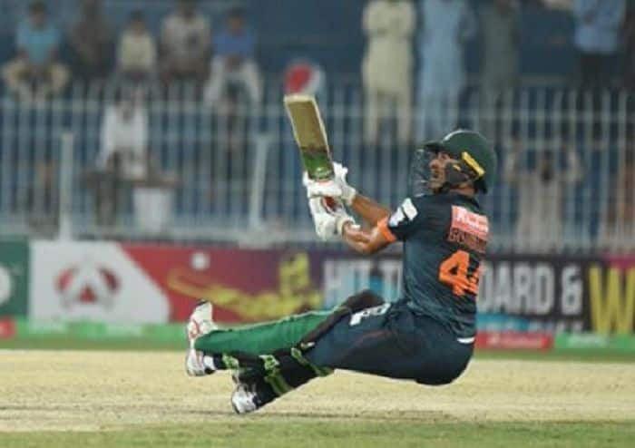 BAL vs SIN Live cricket score, ball by ball commentary, BAL vs SIN Pakistan T20 Cup National T20 Cup Match 4