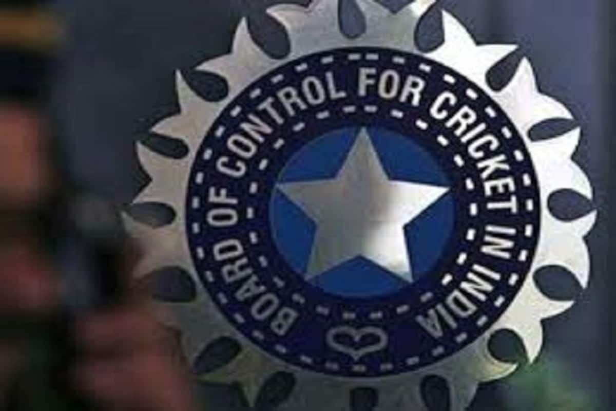 Bcci Initiates 24 Hour Helpline For Cricketers To Report Age Fraud India Com