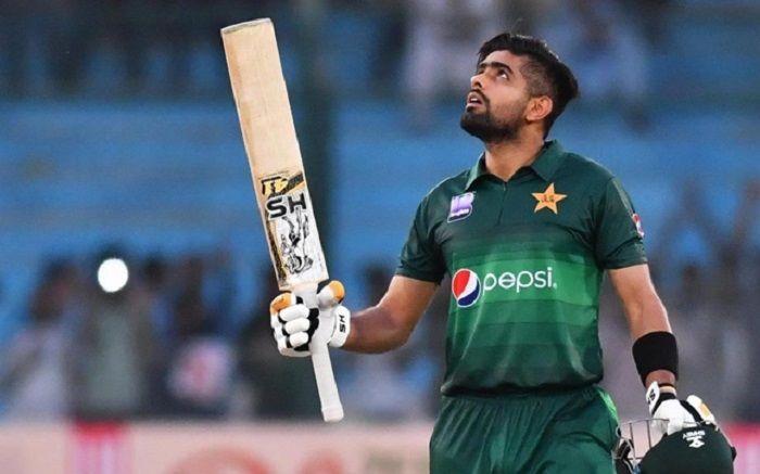 Check Dream11 Team Central Punjab vs Sindh, CEP vs SIN – Cricket Prediction Tips For Today's match CEP vs SIN