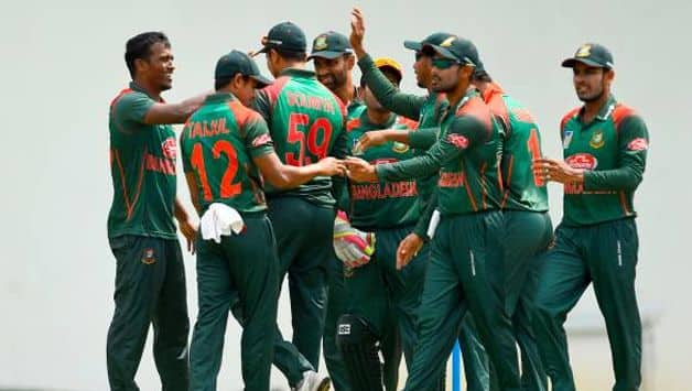 BCB Boss Smells Conspiracy Behind Players' Strike But Says India Tour on, Bangladesh Cricket Board, India vs Bangladesh, Cricket News