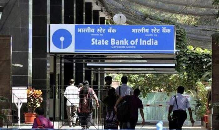 Assembly Elections 2019: Banks in Maharashtra, Haryana Closed Today