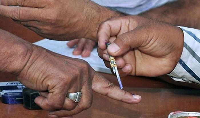 Maharashtra Assembly Results 2019: 5 Early Trends