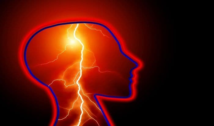 Individuals Below 45 More Susceptible to Brain Strokes: Neurologists