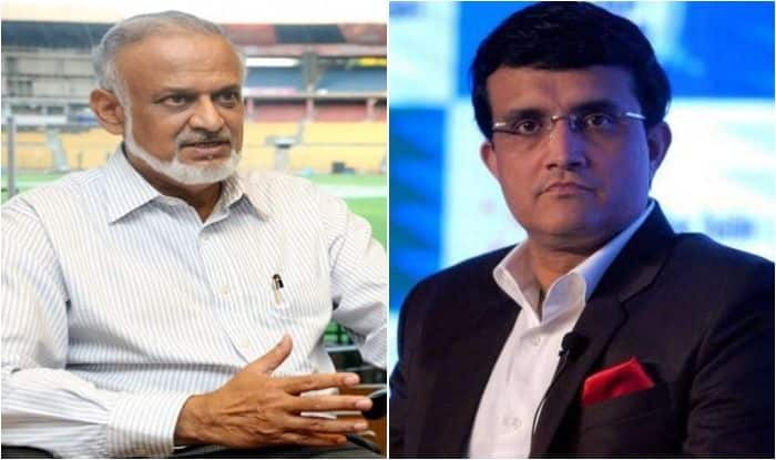 Brijesh Patel Cricketer, Brijesh Patel BCCI, Brijesh Patel Young, Brijesh Patel Video, Brijesh Patel set to become new BCCI President, BCCI President, Brijesh Patel Test Career, Brijesh Patel Cricket Academy, Sourav Ganguly, Sourav Ganguly Age, Sourav Ganguly Wife, Sourav Ganguly News, Sourav Ganguly Father, Sourav Ganguly Stats, Sourav Ganguly house, Sourav Ganguly BCCI President, Team India, BCCI, Latest Cricket News, Indian Cricket Team, N Srinivasan, Amit Shah, Amit Shah's son Jay Shah, Jay Shah BCCI secretary