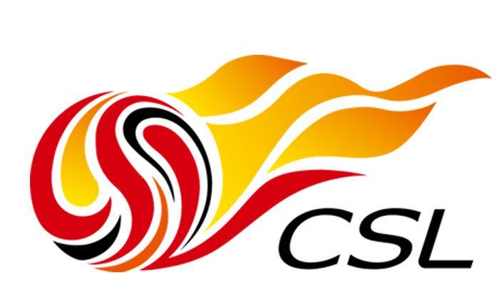 CSL 2019 1.