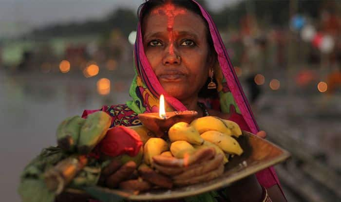 Chhath Puja 2019: All You Need to Know About The Occasion