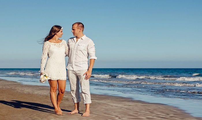 Top International Honeymoon Destinations You Must Consider