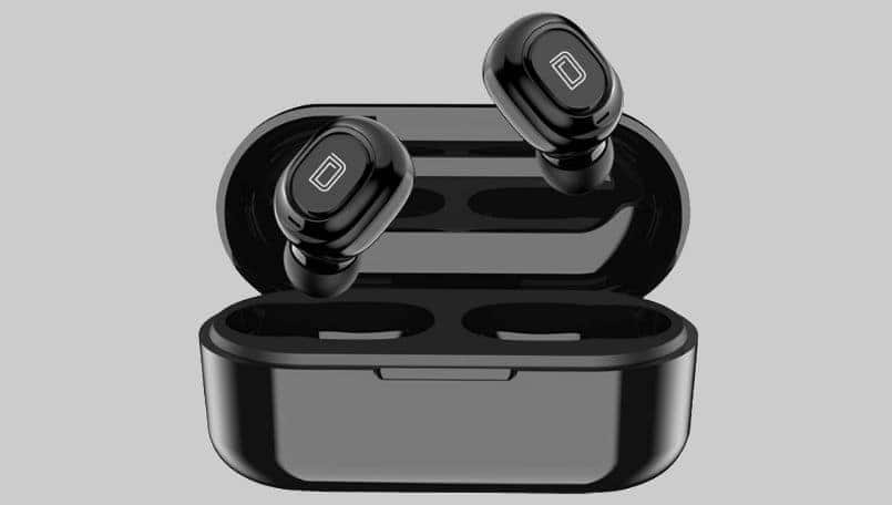 Detel Di-Pod truly wireless earbud launched at Rs 2,199: Key features and availability