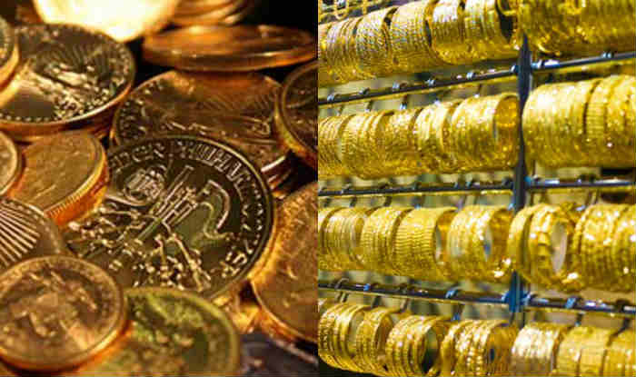 Dhanteras 2019: Popular Places to Go For Gold Shopping
