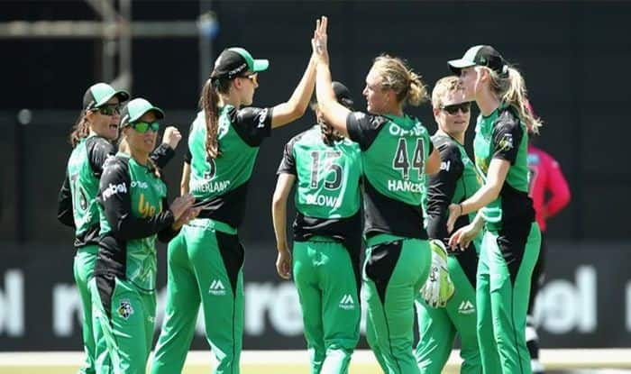 Dream11 Guru Tips And Predictions Sydney Thunder Women vs Hobart Hurricanes Women, Dream11 Team Prediction Women's Big Bash League 2019, ST-W vs HB-W Dream11 Predictions, Today Match Predictions, Today Match Tips, Sydney Thunder Women vs Hobart Hurricanes Women, Sydney Thunder Women vs Hobart Hurricanes Women Today's Match Playing xi, Today Match Playing xi, ST-W playing xi, HB-W playing xi, dream11 guru tips, Dream11 Predictions for today's match, Women's Big Bash League 2019 Dream11 predictions, Sydney Thunder Women vs Hobart Hurricanes Women Match Predictions, online cricket betting tips, cricket tips online, dream11 team, my team 11, dream11 tips, Women's Big Bash League 2019, Dream11 Prediction, Cricket Tips And Predictions - Sydney Thunder Women vs Hobart Hurricanes Women WBBL 2019, Online Cricket Tips And Predictions - ST-W vs HB-W Women's Big Bash League 2019