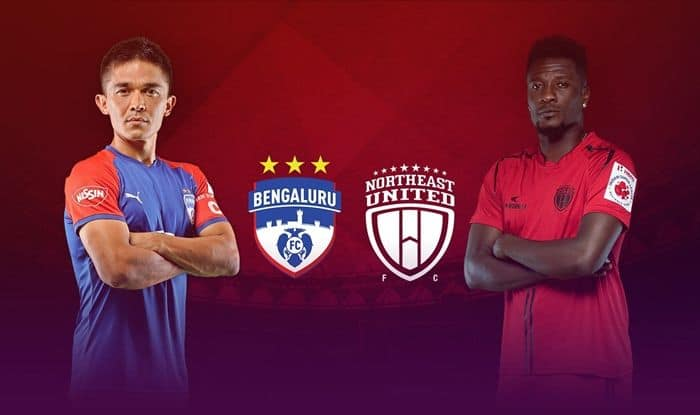 Dream11 Guru Tips And Predictions Bengaluru FC vs NorthEast United FC, Indian Super League 2019-20, BFC vs NEUFC Dream11 Predictions, Today's Football Match Predictions, Today Football Match Tips, Bengaluru FC vs NorthEast United FC, Bengaluru FC vs NorthEast United FC Today's Match Playing xi, Today Match Playing xi, BFC playing xi, NEUFC playing xi, dream 11 guru tips, Dream11 Predictions for today's match, Indian Super League 2019-20 Dream11 predictions, Bengaluru FC vs NorthEast United FC Match Predictions, online football betting tips, Football tips online, dream11 team, my team 11, dream11 tips, Indian Super League 2019-20, Dream11 Prediction, Football Tips And Predictions - Bengaluru FC vs NorthEast United FC ISL 2019-20, Online Football Tips And Predictions - PBFC vs NEUFC Indian Super League 2019-20