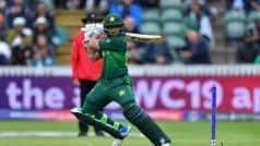 Pakistan T20 Cup 2019, BAL vs SIN: Dream11 Tips And Predictions