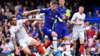 Dream11 Team Chelsea vs Newcastle United English Premier League 2019-20 – Football Prediction Tips For Today's Match CHE vs NEW at Stamford Bridge, London 7:30 PM IST