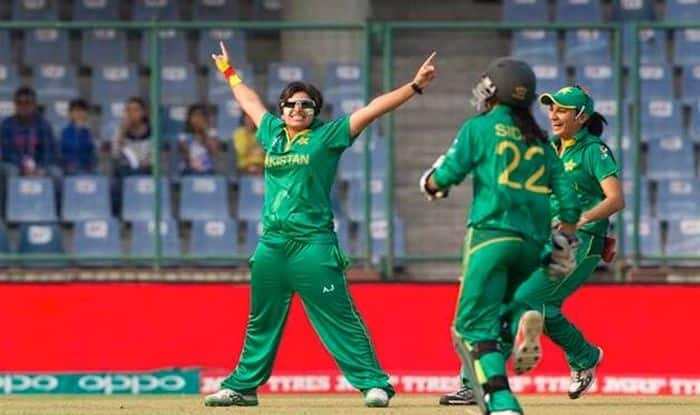 Bangladesh Women vs Pakistan Women Dream11 Team - Check My Dream11 Team, Best players list of BD-W vs PK-W, Pakistan Women Dream 11 Team Player List, Bangladesh Women Dream11 Team Player List, Dream11 Guru Tips, Online Cricket Tips Bangladesh Women vs Pakistan Women 1st WODI, Online Cricket Tips Bangladesh Women vs Pakistan Women 1st WODI