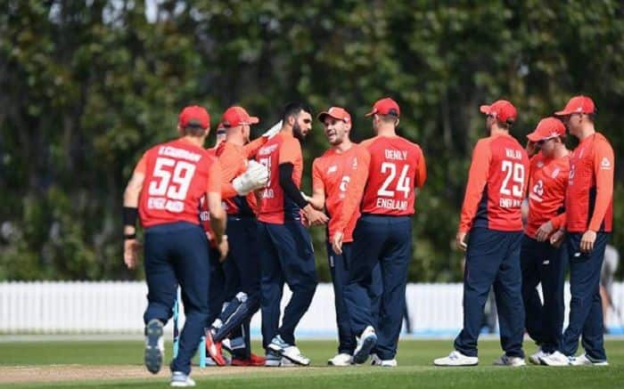 Dream11 Team England vs New Zealand 1st T20I Match England Tour of New Zealand 2019 – Captain And Vice-Captain For Today's 1st T20I Match ENG vs NZ at Hagley Oval, Christchurch