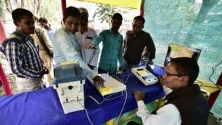 Odisha Bypoll: Estimated 72 Per Cent Voters Exercised Their Franchise