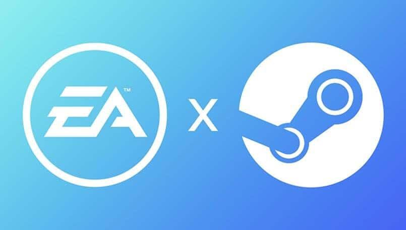 Electronic Arts and Valve have partnered, brings EA Games on Steam