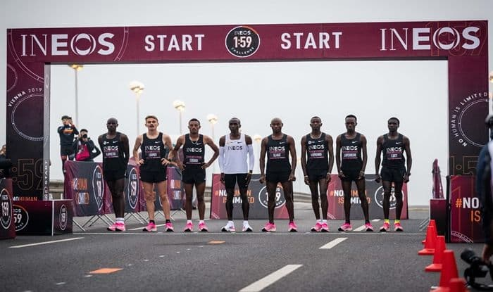 Eliud Kipchoge, Eliud Kipchoge Age, Eliud Kipchoge Shoes, Eliud Kipchoge Record, Eliud Kipchoge Net Worth, Eliud Kipchoge Diet, Eliud Kipchoge Training, Eliud Kipchoge Heights, Eliud Kipchoge scripts world record, Eliud Kipchoge Marathon runner, Eliud Kipchoge Athletics, Eliud Kipchoge Marathon Legend, Eliud Kipchoge Latest News, Eliud Kipchoge Shoes Controversy, Latest Sports News