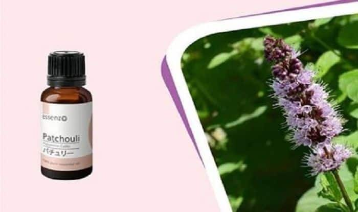 Want to Reduce Inflammation And Depression? Use Patchouli Essential Oil