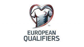 Euro 2020 Qualifiers Wrap: Russia Thrash Cyprus, Germany Hammer Estonia