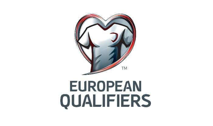 Euro 2020 Qualifiers, Euro 2020 Qualifiers latest news, Euro 2020 Qualifiers results, Russia Thrash Cyprus, Germany Hammer Estonia, Football News