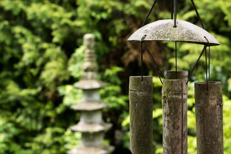 Here is How to Cut The Clutter With Feng Shui