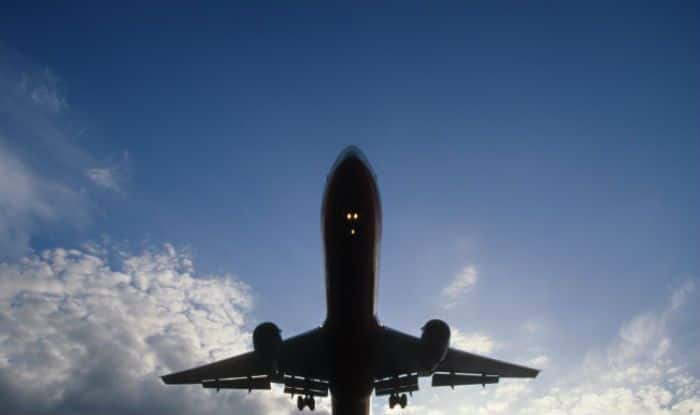 Are You Flying From Delhi, Bangalore, Hyderabad? Good News For You