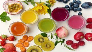 Type 2 Diabetes: Fruits to Regularise Blood Sugar Level