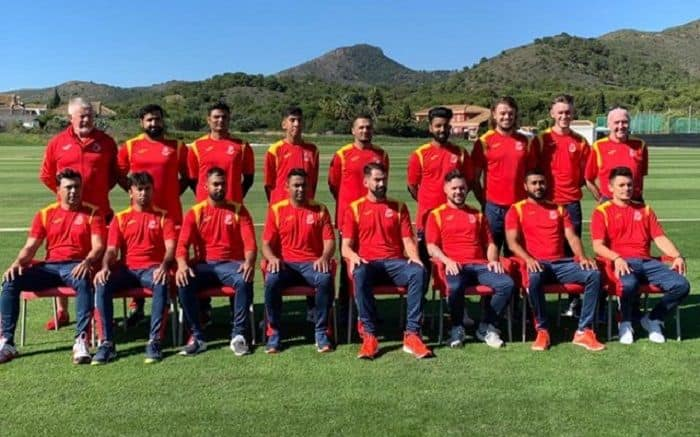 Dream11 Team Gibraltar vs Spain Prediction Iberia Cup 2019 – Cricket Tips For Today's Match 6 GIB vs SPA at Murcia: In the match no. 6 of Iberia Cup 2019