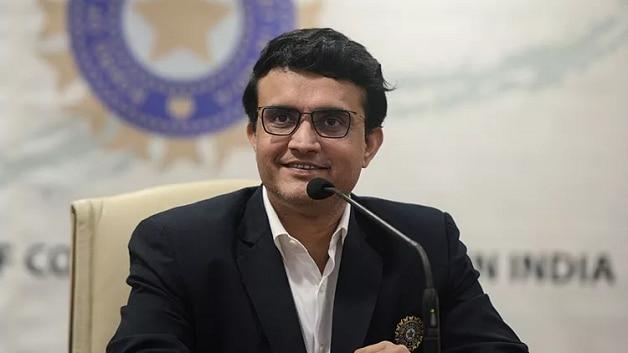 I Will Ensure BCCI Provides Virat Kohli all the Support He Wants: Sourav Ganguly
