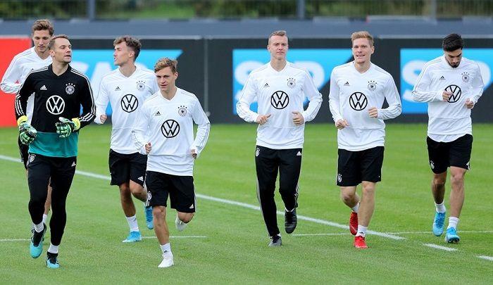 germany vs argentina - photo #17
