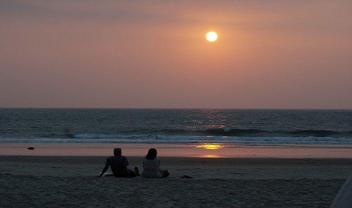 Goa Village Suspends Tourist Photography Tax