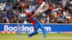 Dream11 Team And Predictions Boost Defenders vs Band-e-Amir Dragons Shpageeza Cricket League 2019