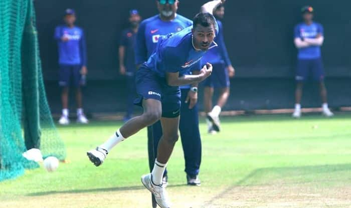 Hardik Pandya, Hardik Pandya latest news, Hardik Pandya helicopter shot, Hardik Pandya age, Zaheer Khan, Zaheer Khan latest news, Zaheer Khan turns 41, Cricket News, Zaheer Khan wife, Zaheer Khan birthday, Indian Cricket Team