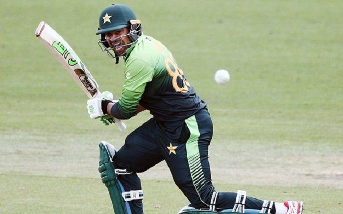 Check Dream11 Team Balochistan vs Khyber Pakhtunkhwa, BAL vs KHP – Cricket Prediction Tips For Today's match BAL vs KHP