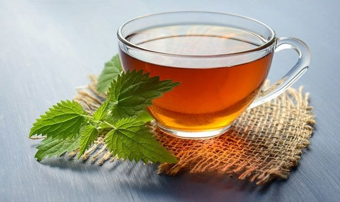Drink These Herbal Teas to Improve Digestion And Treat Acidity, Constipation
