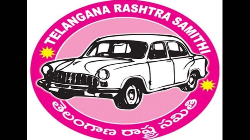 Telangana Bypoll Results 2019: Ruling TRS Wrests Huzurnagar From Congress With Huge Majority