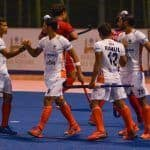 Sultan of Johor Cup 2019: Indian Junior Men's Hockey Team Loses 1-2 to Great Britain in Final
