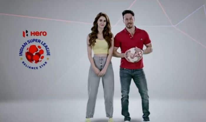 Watch Indian Super League 2019 Opening Ceremony Live Streaming. When and where to ISL Live in India, Date, Time in IST, Live Telecast on Starsports, Hotstar and Jio, ISL 6 Opening Ceremony, ISL Opening Ceremony Live, Opening Ceremony ISL, Celebrity performers at ISL. Tiger Shroff, Disha Patani, Dalquer Salmaan