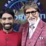 KBC 11 October 23 Episode Highlights: Crane Operator Kumar Ranjan Becomes The Roll-over Contestant For Next Episode
