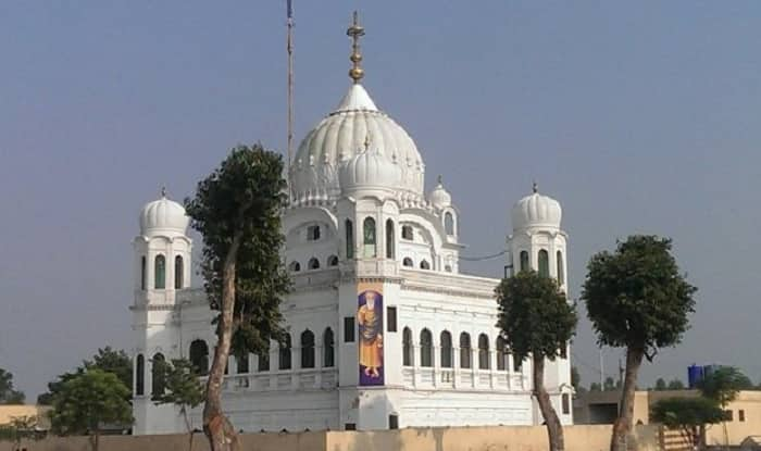 Kartarpur Corridor: 'Nothing Yet Finalised on Pakistan Imposing Service Charge of  on Pilgrims,' Says Raveesh Kumar