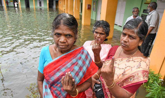 Kerala bypoll, Ernakulam, Manjeshwaram, Konni, Vattiyoorkavu, Aroor