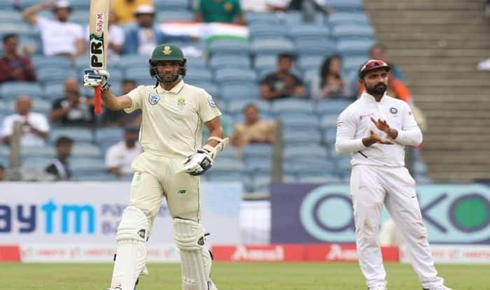 Temba Bavuma, Temba Bavuma Height, Temba Bavuma Stats, Temba Bavuma Twitter, Temba Bavuma Records, Temba Bavuma Profile, Temba Bavuma Wife, Temba Bavuma Wikipedia, India vs South Africa 2019, IND vs SA 2nd Test, Temba Bavuma vs India, Temba Bavuma Batting, Keshav Maharaj, Keshav Maharaj is Indian, Keshav Maharaj Family, Keshav Maharaj Wife, Keshav Maharaj Wiki, Keshav Maharaj Origin, Keshav Maharaj Cricketer, Keshav Maharaj India, Latest Cricket News