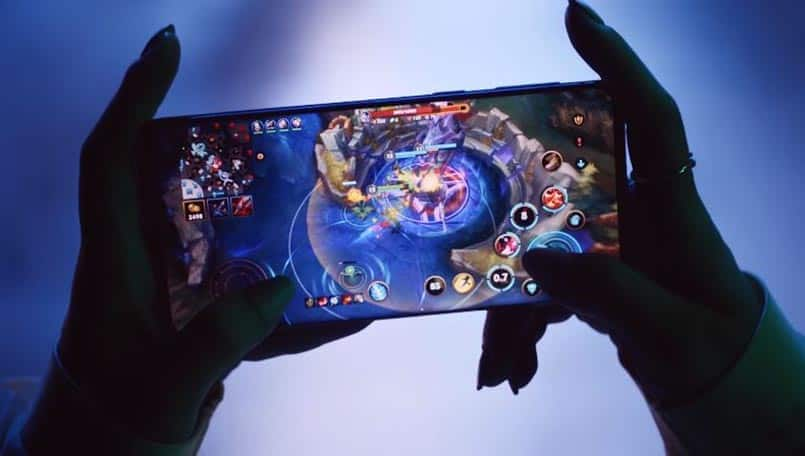 League of Legends: Wild Rift coming to mobile and consoles in 2020