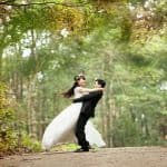 Oxytocin: The Secret Behind Your Happy Marriage And Good Health Too