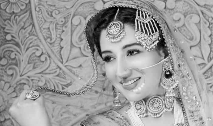 TikTok Star AKA Madhubala is The New Internet Sensation, Twitter is Stunned With Her Uncanny Resemblance